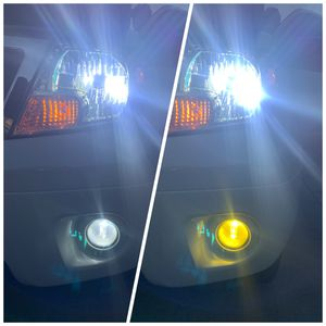 Super bright LEDs 25$ free license plate LEDs with purchase for Sale in East Los Angeles, CA