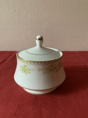 Sugar bowl for Sale in Santa Ana, CA
