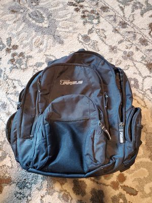 Targus Laptop Backpack for Sale in Houston, TX