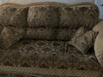 Free Sofas for Sale in Fresno,  CA
