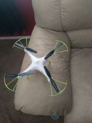 New Drone for Sale in Phoenix, AZ