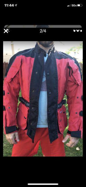 Joy Rocket jacket for Sale in Tacoma, WA