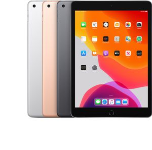 iPad Gen 7 for Sale in Solon, OH