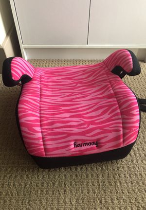 Youth Booster Seat for Sale in Los Angeles, CA