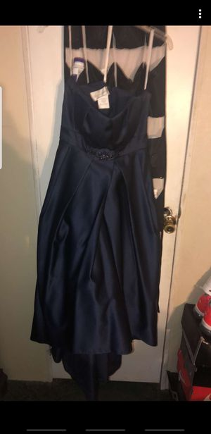 Prom dresses for Sale in Blanchard, OK