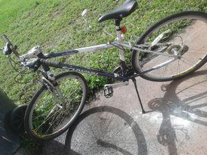 Schwinn bike 24 for Sale in Pembroke Pines, FL