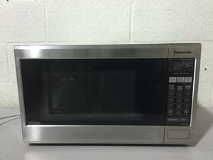 Panasonic NN-SA651S for Sale in Fort Myers, FL