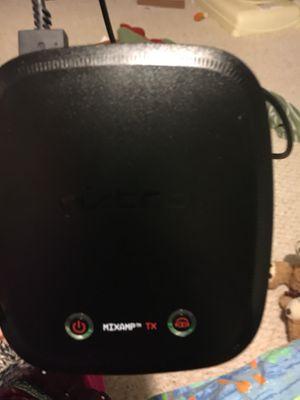 Audio amplifier for Sale in Alexandria, VA