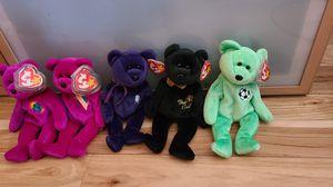 Bennie Babies for Sale in Springfield, VA