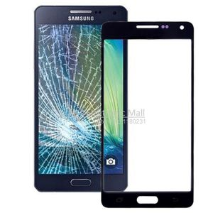 WE FIX ANY SAMSUNG PHONES for Sale in Silver Spring, MD
