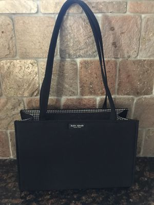 Kate Spade Purse for Sale in Glenview, IL