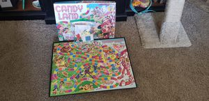 Games Puzzles for Sale in Anacortes, WA