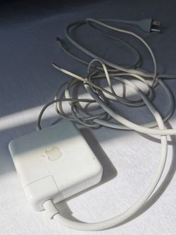 Apple 85W MagSafe Power Adapter for Sale in Arcadia,  CA
