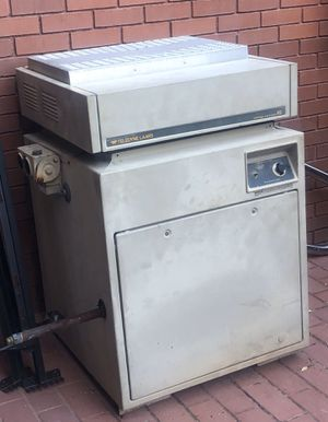 Pool/Spa Gas Heater for Sale in Boulder City, NV