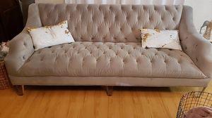 Z gallery sofa for Sale in El Monte, CA