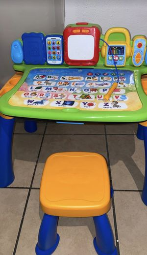 Kids learning toy for Sale in Fresno, CA