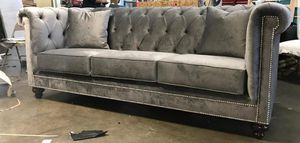 SOFA FURNITURE DESIGN for Sale in CTY OF CMMRCE, CA