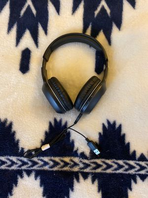Edifies wireless headphones for Sale in Boulder, CO