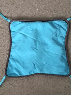 Soft padded quality pet bed suits rabbits and other small animals for Sale for sale  Fremont, CA