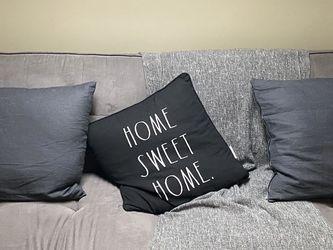 Futon Couch for Sale in Boston,  MA