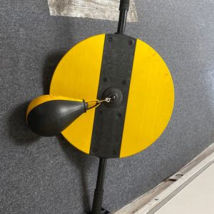Ez Speed Bag !! for Sale in Lakewood, WA