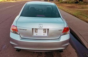 2009 Honda Accord price $1200 for Sale in Los Angeles, CA