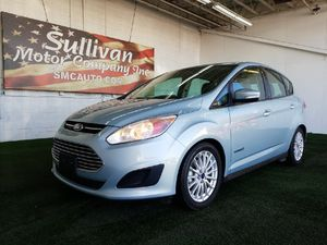 2014 Ford C-Max Hybrid for Sale in Mesa, AZ