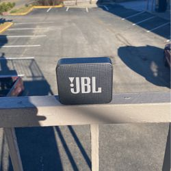 Small Jbl Speaker for Sale in Virginia Beach,  VA