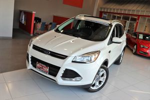 2016 Ford Escape for Sale in Springfield Township, NJ