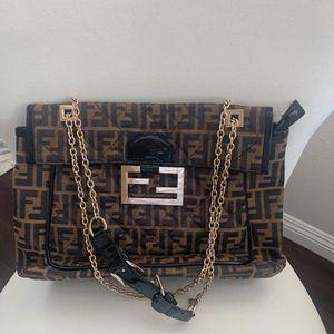 Handbag for Sale in Las Vegas, NV