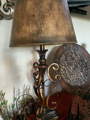 Lamp for Sale in Haltom City, TX