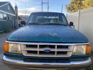 Ford Ranger 1996 for Sale in Yakima, WA