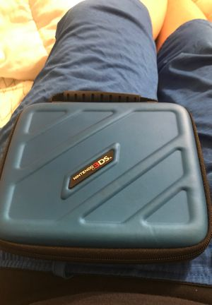 Nintendo 3Ds for Sale in Houston, TX