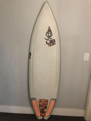 Lib-Tech Ringer Surfboard for Sale in Mesa, AZ