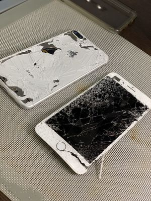 Iphone fixing for Sale in Sacramento, CA