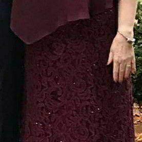 Formal Dress for Sale in Irwin, PA