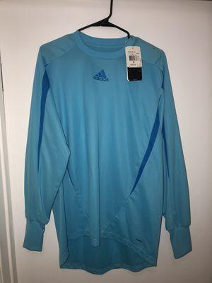 Adidas Freno Goalkeeper Jersey Sz.Medium (Brand New) for Sale in Long Beach, CA
