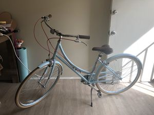PUBLIC C7 Bike for Sale in West Los Angeles, CA
