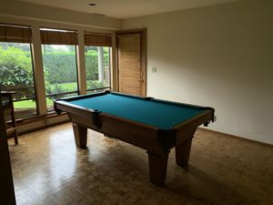 Pool Table for Sale in Edmonds, WA