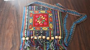 Beautiful Hand Made Bag for Sale in Houston, TX