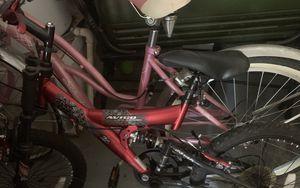 Kid bike for Sale in Douglasville, GA