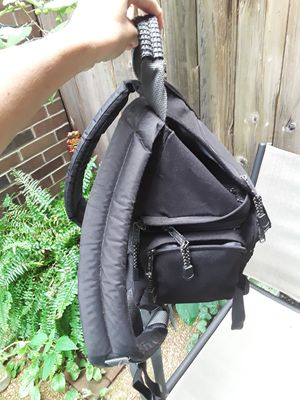 TAMRAC Adventure 2 Backpack Camera Case for Sale in Chicago, IL