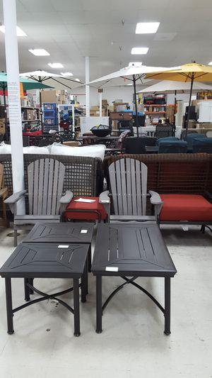 20% off patio furniture for Sale in Orlando, FL