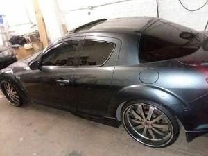 Mazda for Sale in Philadelphia, PA