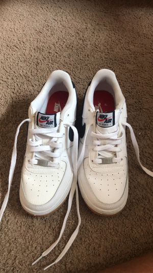 Nike Air Force ones for Sale in South Amboy, NJ