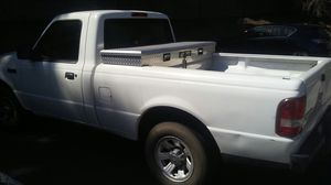 2012 Ford Ranger for Sale in Emeryville, CA