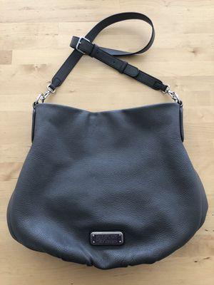 Marc Jacobs Bag for Sale in Cutler Bay, FL