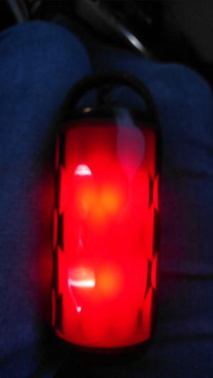 BT Speaker (MuZe) for Sale in Irving, TX