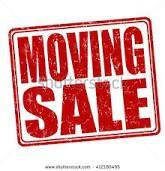 Sabado 6 de mayo, indoor. 9341 rustic breeze Ct Bristow for Sale in Bristow, VA