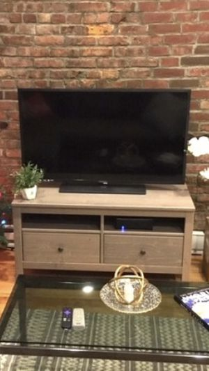 Flat screen TV in great condition for Sale in New York, NY